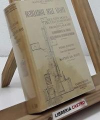 Distillazione delle Vinacce - Matteo da Ponte