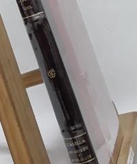 Calella. Su origen y evolución (edición numerada) - Alberto Giol Galceran
