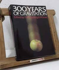 300 Years of gravitation - Varios