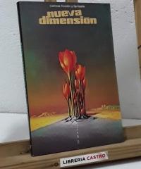 Nueva Dimensión nº147 - Varios