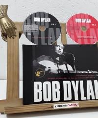 Bob Dylan. The Freewheelin' 1963. The Bootleg Series Vol. 1-3. Rare and Unreleased 1961-1991 (I) - Felipe Romero