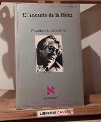 El encanto de la física - Sheldon L. Glashow