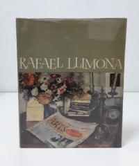 Rafael Llimona (edició numerada) - Teixidor, Capmany, Benet, Sagarra, Maragall, Fra Jordi