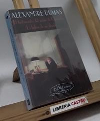 El testamento del señor Chauvelin. La Liebre de mi abuelo - Alexandre Dumas